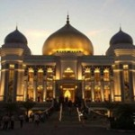 Masjid-Agung-Trans-Studio-Bandung-2