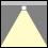 光型圖-小圖標