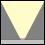 光型13-小圖標