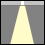 光型16-小圖標