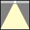 光型18-小圖標