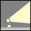 光型3-小圖標