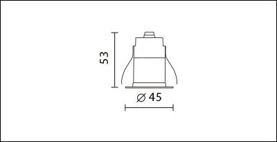 DA-011B-尺寸圖