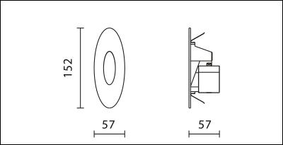 DA-E04-dimension