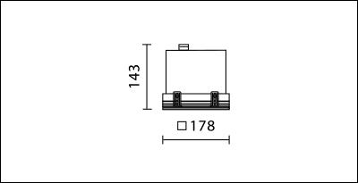 DL-721BW-dimension