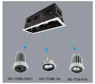 DL-77-series-2