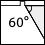 icon-60°