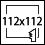 icon-co112112