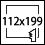 icon-co112199
