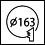 icon-co163