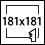 icon-co181181