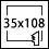 icon-co35108