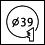 icon-co39