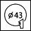 icon-co43