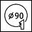 icon-co90