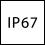 icon-ip67