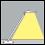 icon-light43