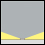 icon-light56