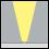 icon-light57