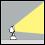 icon-light64