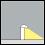 icon-light69