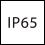 ip65-圖標
