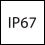ip67-圖標
