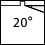 icon-20°-1