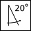 icon-20°