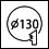 icon-co130