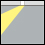 icon-light13