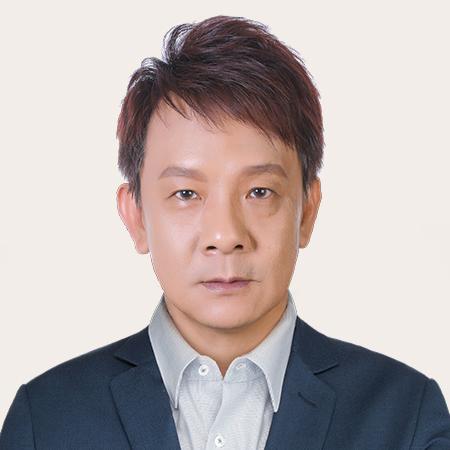 洪家政總經理