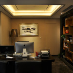 重慶雅爍辦公室2