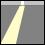 光型-1圖標