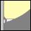 光型2-小圖標