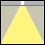 icon-light37