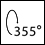 icon-355°-1