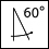 icon-60°-1
