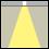 icon-light12