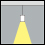 icon-light21