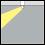icon-light33