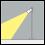 icon-light34
