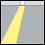 icon-light38