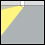 icon-light39