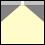 光型-寬角-小圖標