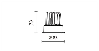 DA-9930R-dimension