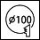 icon-co100