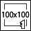 icon-co100100