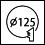 icon-co125