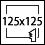 icon-co125125